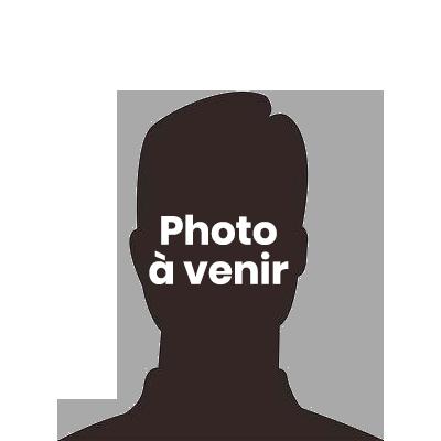 avatar-homme2